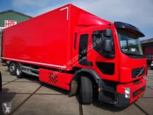 camion frigorific(a) mono-temperatură Volvo