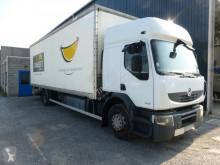 camion Renault Premium 320