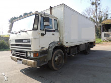 DAF 2300 turbo truck
