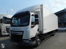 camion DAF FA 210