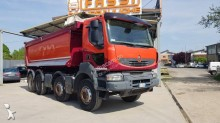 Renault Kerax 500.26 truck