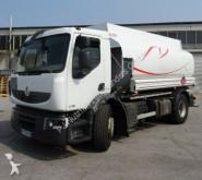 Renault Premium 320DXI 13.000 Liter truck