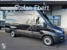 Iveco Daily 35 S 13+ Hoch AHK Tempomat 3520L