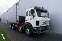 camion nc