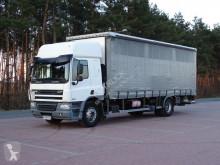 DAF CF 75.310 GLOB truck