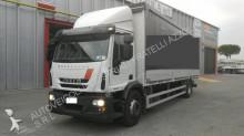 camion Iveco Eurocargo EUROCARGO 180 E 30