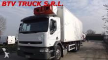 camion Renault Premium PREMIUM 300