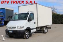 camion Renault Mascott MASCOTT FURGONE PATENTE B