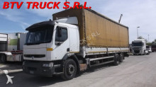 camion Renault Premium PREMIUM 340 MOTRICE CENTINATA