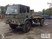 camion Leyland
