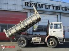 Renault Gamme S 130