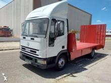 Iveco Eurocargo ML 80 E 14