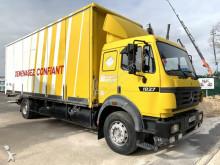 camion Mercedes SK 1827