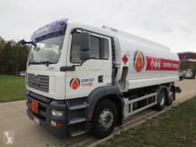 camion MAN 310 - REF 10