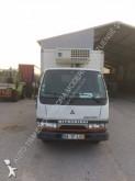 camion frigo Mitsubishi