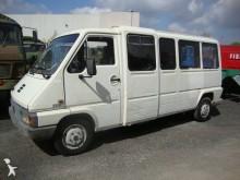 Renault Master T35 DCI 120 truck