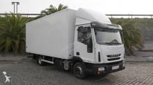 camião Iveco Eurocargo ML 75 E 18 P