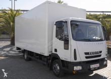 camião Iveco Eurocargo ML 75 E 19 P