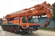 camion Faun TADANO FAUN ATF 70G-4 Bluetec