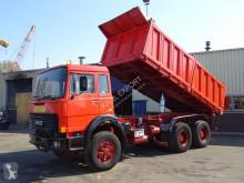 vrachtwagen Iveco 330-26 Kipper/Dumper WaterCooled Radiator Top Condition
