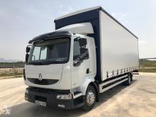 camion Renault MIDLUM 300.13 DXI