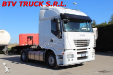 Iveco Stralis STRALIS 500 TRATTORE STRADALE truck