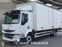 Renault Midlum 240 truck
