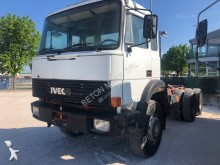 kamion Iveco 330.30