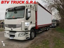 Renault Premium PREMIUM 460 MOTRICE 3 ASSI CENTINATA truck