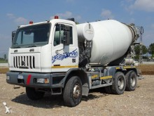 camion Astra HD7/C 64.40
