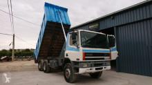 camión DAF CF 75. 290