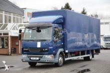 DAF LF truck