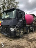 Renault Gamme C 430 DXI