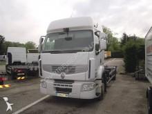 Renault Premium 430.19 truck
