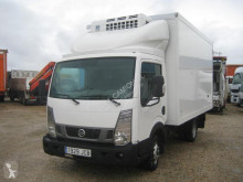 camion Nissan NT 400 35.14