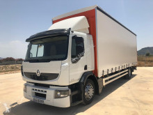 camion Renault PREMIUM 270.18 DXI