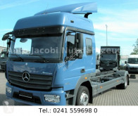 грузовик фургон для переезда б/у