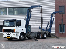 DAF 85 330