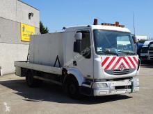 camion Renault 220 4 x 2