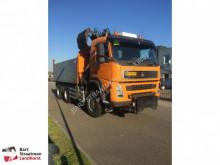 camion Terberg