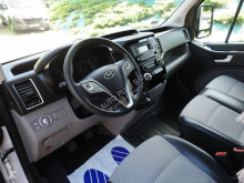 camión Hyundai H350