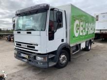 Iveco Eurocargo truck