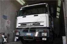 transport utilaje Iveco