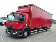 camion Renault Gamme G 280.19