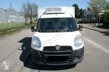 Fiat DOBLO RELEC-FROID TR21 truck
