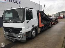 camion Mercedes Actros 1844