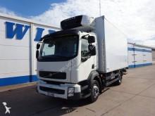 camion frigo mono température Volvo