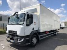 camion Renault Gamme D 280.19 DTI 8