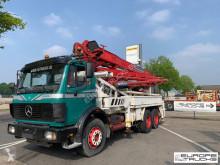 Mercedes SK 2429