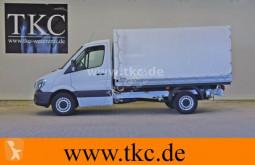 Mercedes Sprinter Sprinter 213 313 CDI/36 Pritsche Klima #79T147
